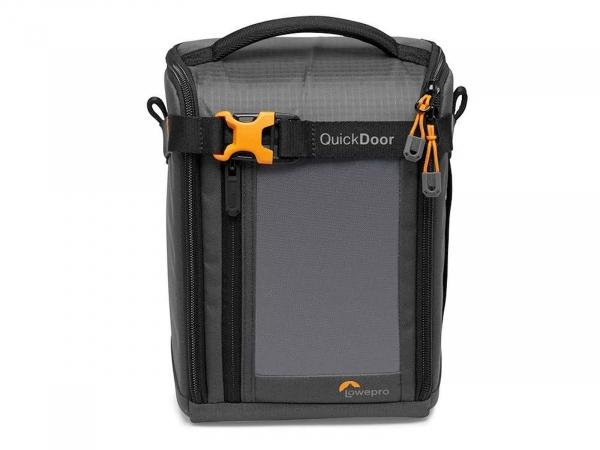 Lowepro Gearup Creator Box L ll