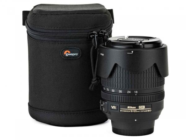 Lens Cases
