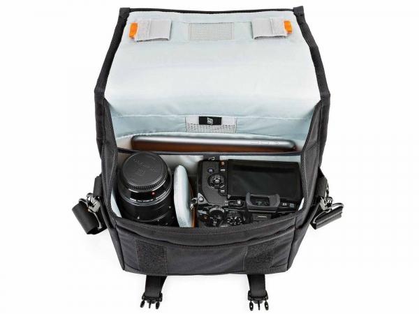 Lowepro m-Treker SH 150