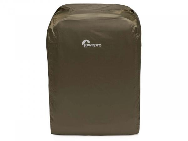 Lowepro Pro Trekker BP 450 AW II-Grey