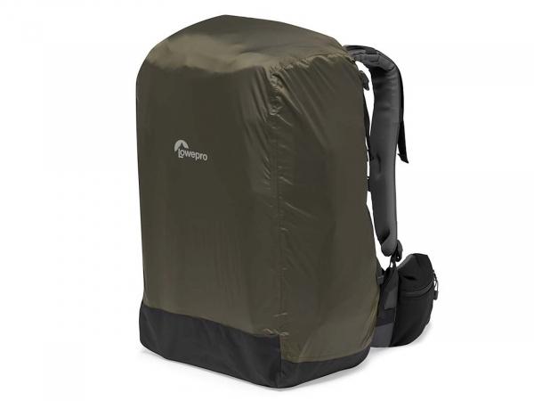 Lowepro Pro Trekker BP 550 AW II-Grey