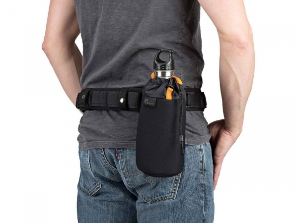 Lowepro Protactic Bottle pouch