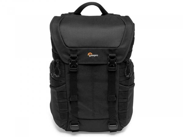 Lowepro ProTactic BP 300 AW II (Black)