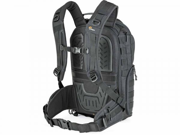 Lowepro ProTactic BP 350 Aw ll