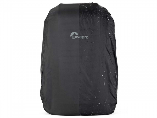 Lowepro ProTactic BP 450 AW II (Black)