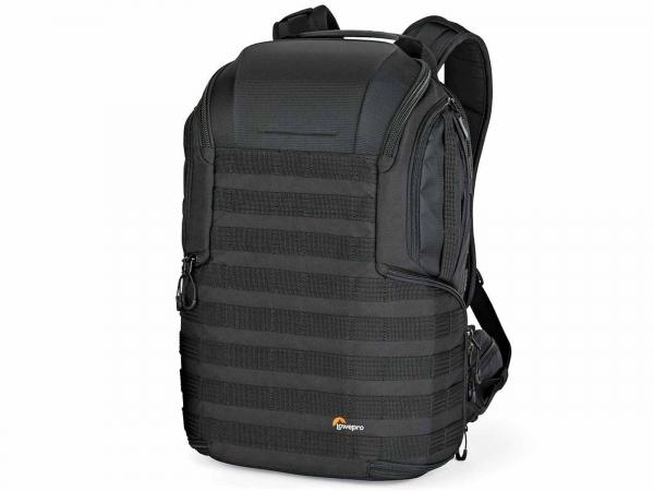 Lowepro ProTactic BP 450 Aw ll