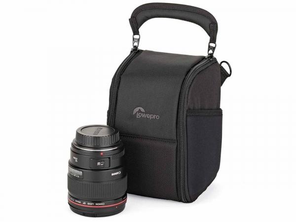 Lowepro Protactic Lens Exchange 100 AW