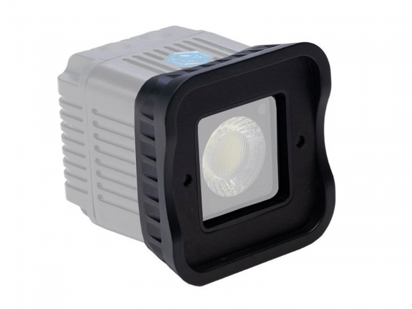 Lume Cube Modification Frame (Magnetic)
