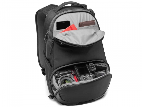 Manfrotto Advanced2 Active Backpack