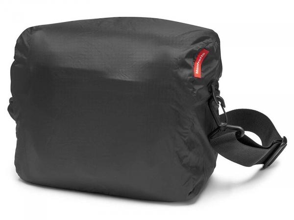 Manfrotto Advanced2 Shoulder bag L