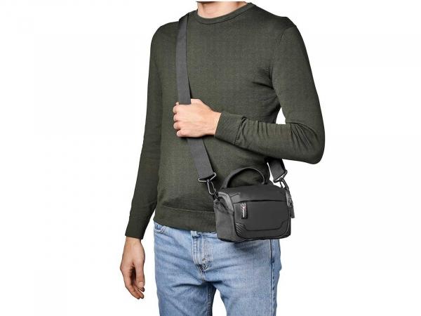 Manfrotto Advanced2 Shoulder bag XS