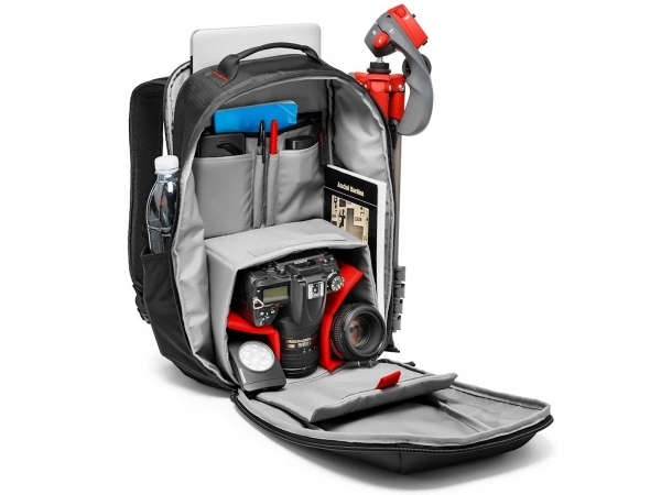 Manfrotto Backpack MB BP-E
