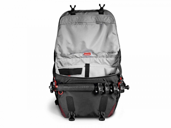 Manfrotto Bumblebee M-10 PL