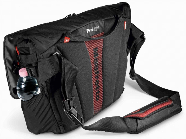Manfrotto Bumblebee M-30 PL