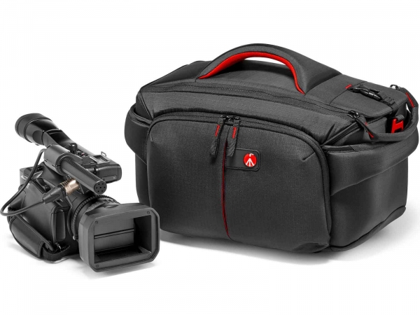 Camcorder Bags