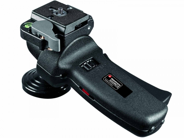 Manfrotto Joysticks