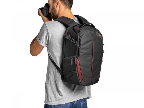 Manfrotto Redbee 110