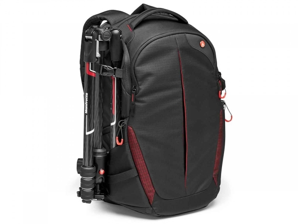 Manfrotto Redbee 310