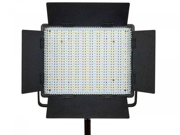 NanGuang CN900CSAII LED StudioLight