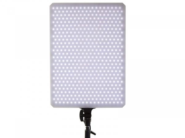 NanGuang LED Studio Light 100 (Single)
