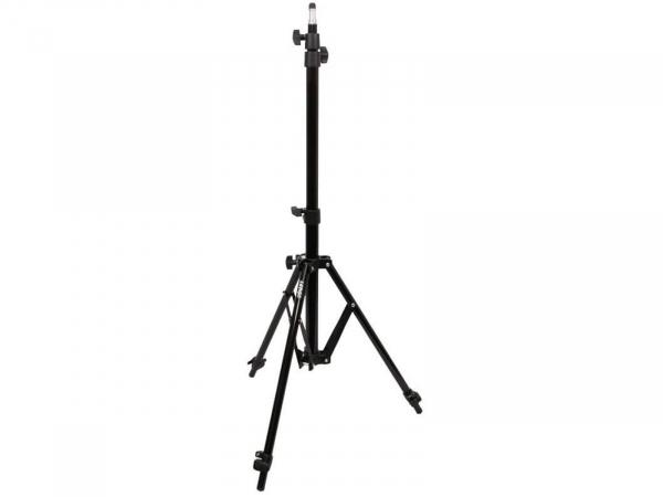 NanGuang Nanlite NG-L186 Light Stand