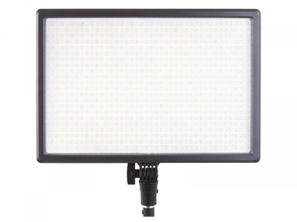 NanGuang MixPad 106 LED Pad Light