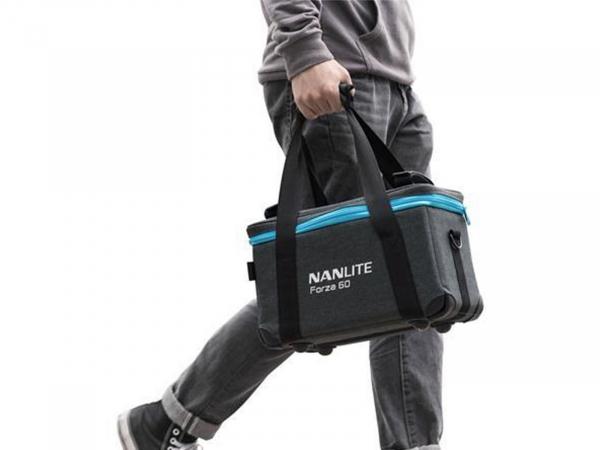 NanLite Forza 60 Monolight
