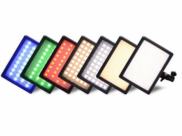 Nanguang RGB173 LED Light
