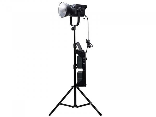 NanLite Forza 500 Monolight