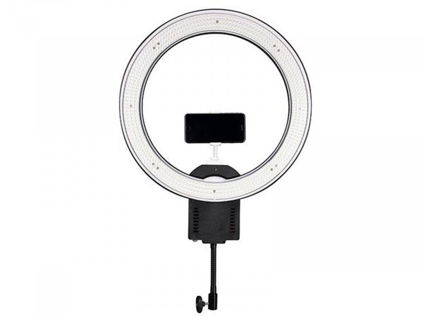 Nanlite Halo 19 LED Ring Light