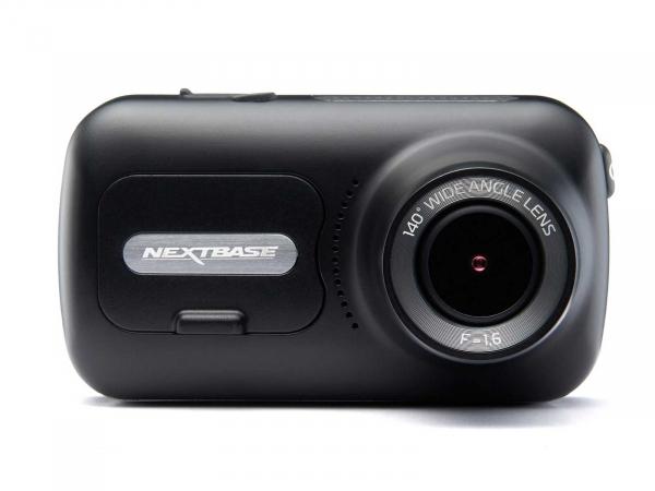 Nextbase Rear View Camera Module