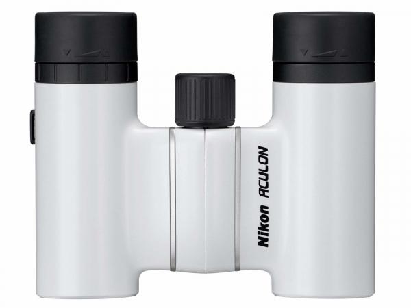 Nikon Aculon T02 10x21