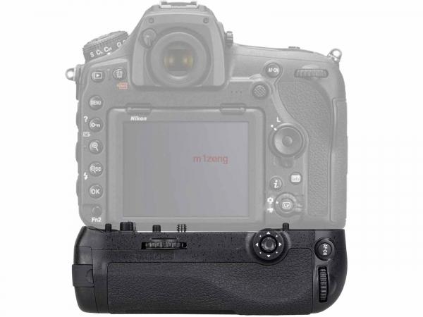 Nikon Cameras Ireland Nikon Cams Dslr Cameras Shops