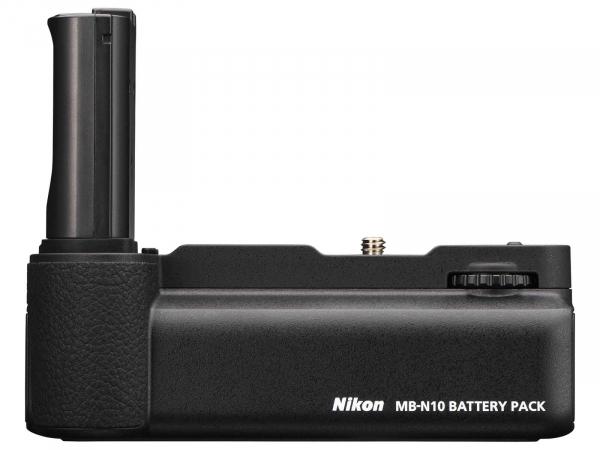 Nikon Battery Pack MB-N10