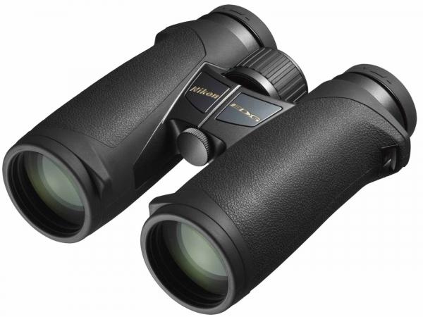 Nikon EDG 10x42 DCF