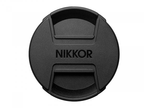Nikon Lens Cap LC-67B