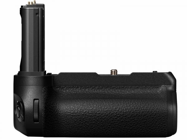 Nikon Power Battery Pack MB-N11 for Z 6II
