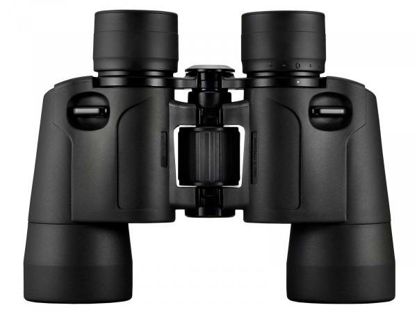 Olympus 8X40S Binoculars