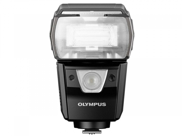 Olympus FL-900R Wireless Flash