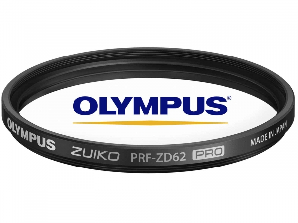 Olympus Filters