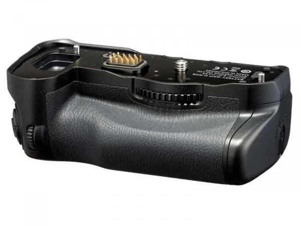 Pentax Battery Grip D-BG8