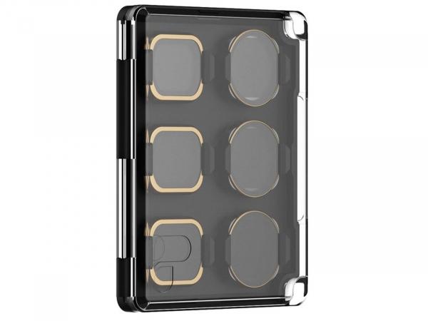 Polar Pro Mavic 2 Pro Cinema Series 6 Pack