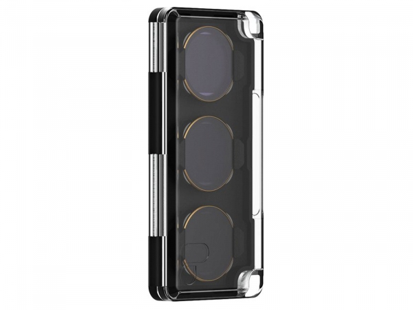 Polar Pro Mavic 2 Pro Cinema Series Vivid Filters