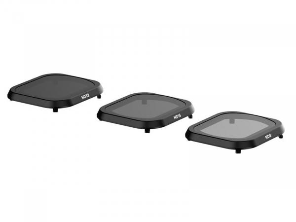 Polar Pro Mavic 2 Pro Filters 3 Pack