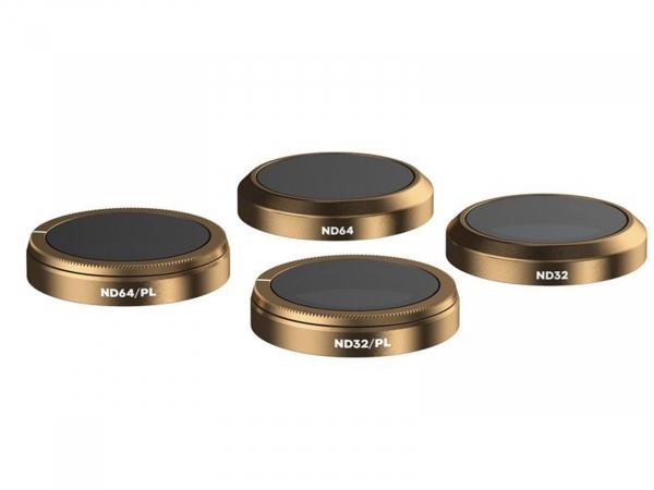 Polar Pro Mavic 2 Zoom Cinema Series Limited Filter