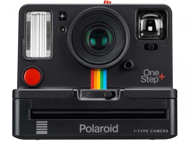 Polaroid OneStep Plus WiFi