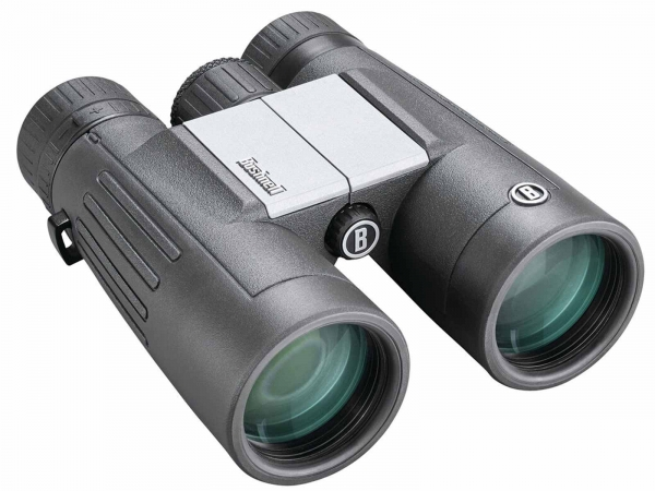 Bushnell Powerview 2.0 10x42 Aluminum Multi Coated