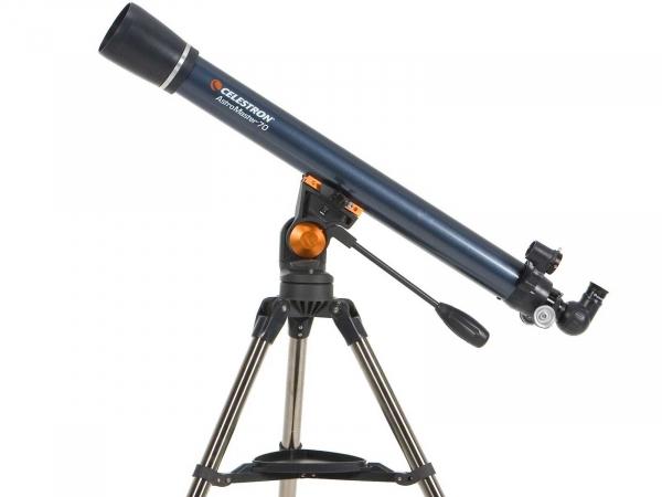 Telescopes Ireland Astronomy Dublin Telescopes Reflector