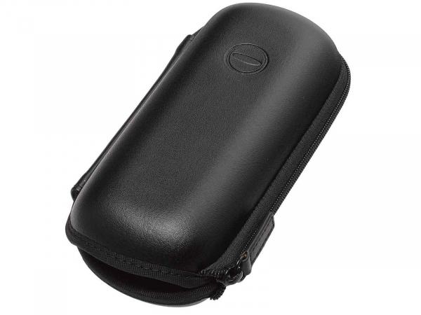 Ricoh Semi Hard Case for Theta Z1