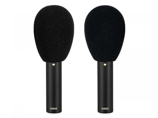 Rode TF-5 Cardioid Condenser Microphones